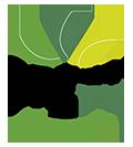 GRE – Recycling & Entsorgung in Hagen Logo