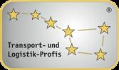 Transport- und Logistik-Profis