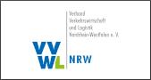Verband Verkehrswirtschaft und Logistik Nordrhein-Westfalen e. V.
